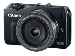 canon_eos_m_front.jpg