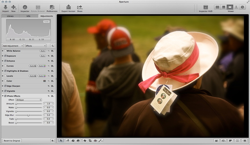 iphoto_effects_in_aperture.jpg