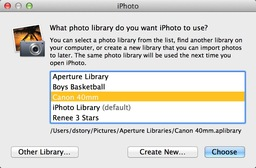 iphoto_open_aperture_lib.jpg