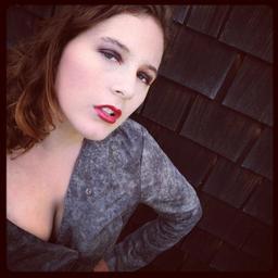 Alyssa Jayne