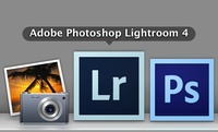 lightroom_4_dock_sm.jpg
