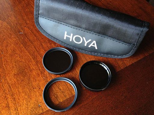 hoya_37mm_filters.jpg