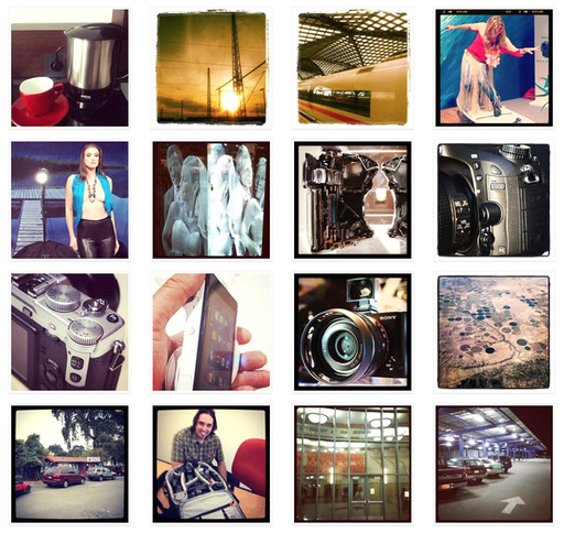 instagrams.jpg