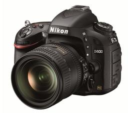 nikon_d600