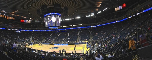 oracle_arena_pano.jpg