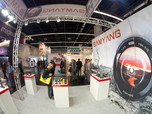 samyang_fisheye_view.jpg
