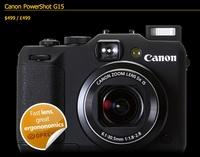 canon_powershot_g15.jpg