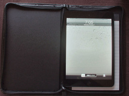 ipad_mini_folio_case.jpg