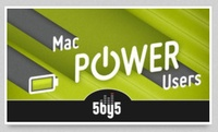 mac_power_users_logo.jpg
