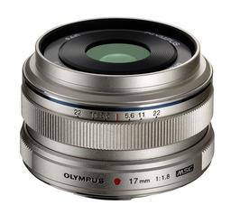olympus_17mm_f1-8
