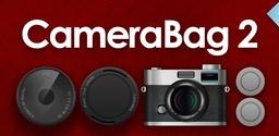 camera_bag2_header.jpg