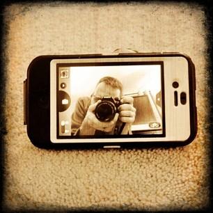 jeff_doot_instagram.jpg