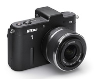 nikon1_v1_10-30mm.jpg