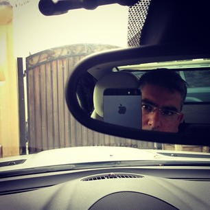 oliver_gunasekara_instagram.jpg