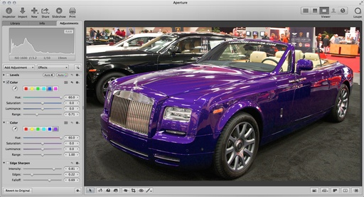 purple_rolls_royce.jpg