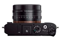 sony_rx1_review.jpg