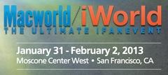 macworld_2013.jpg