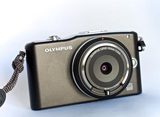 olympus_body_cap_lens.jpg