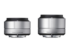 sigma_art_lenses_m43.jpg