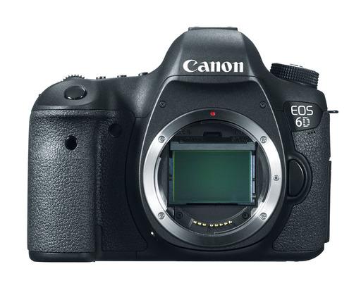 canon_6d_web.jpg