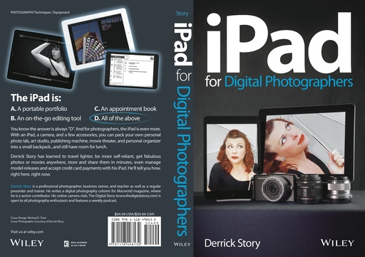 iPad-Photog-Cover.jpg