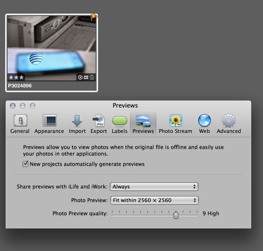 aperture_preview_setting.jpg