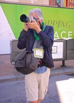 derrick_shooting_03-12.jpg