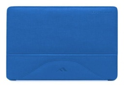 Brenthaven Trek Folio Case