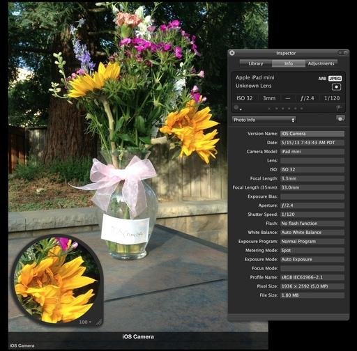 ios_camera_exif.jpg