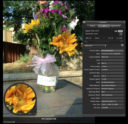 pro_camera_hd_exif.jpg