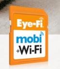 eye-fi-mobi.jpg