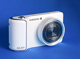 Samsung Galaxy GC110 Camera