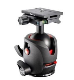 Manfrotto QR System
