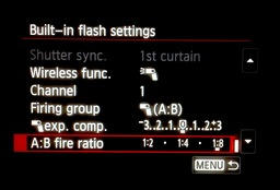 flash-menu.jpg