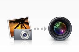 iphoto-aperture.jpg