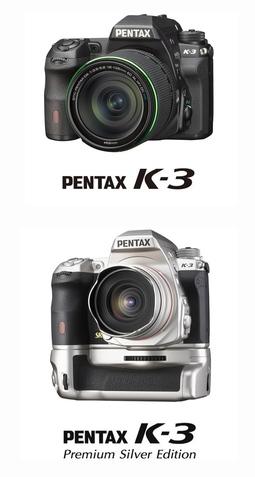 pentax-k3-models.jpg