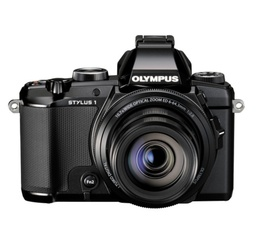 olympus-stylus-1-front-square.jpg