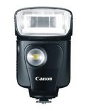 canon-320ex-special.jpg