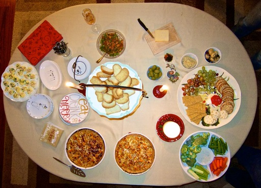 holiday-food-spread.jpg