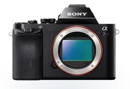 sony-a7r-no-lens.jpg