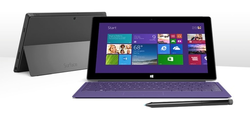 surface-pro-2-front.jpg