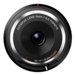 9mm-body-cap-lens.jpg