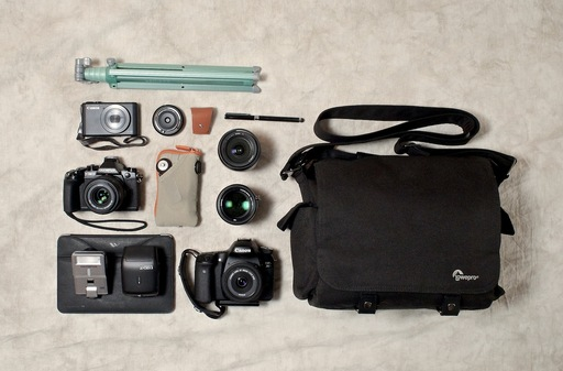 Derrick-Story-Fit-Kit-E-M1-1600.jpg
