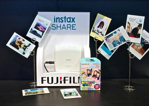 fujifilm-instant-share.jpg