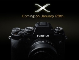 new-fujifilm-dslr-announce.jpg