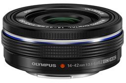 olympus-14-42-pancake-zoom.jpg