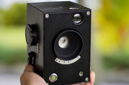 the-lux-diy-camera.jpg