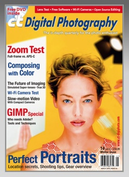 ct-photo-mag-cover.jpg