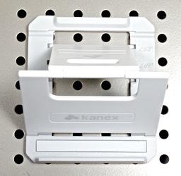 kanex-folding-stand.jpg