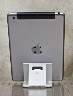 Kanex iDevice Stand